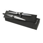 Zestaw NPBR376 - długopis NSN3764