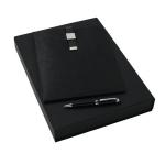 Zestaw NPBI420 - etui na iPada NEE420 + długopis z touchpenem NSS2564
