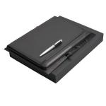 Zestaw NPBT112 - długopis NS5554