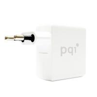PQI i-Charger ładowarka sieciowa 2x USB