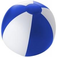 Piłka plażowa palma