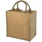 Jutowa torba prezentowa chennai