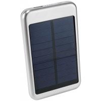Powerbank solarny pb-4000