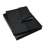 Zestaw NPBF4030 - folder A4 NDF221