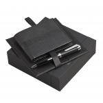 Zestaw NPBW230 - portfel-wizytownik NLW221