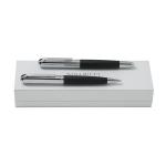 Zestaw RPBR421 - długopis RSL4214