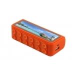 Power Bank LEGO 4400mAh