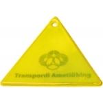 Odblask Triangle - Zdjęcie