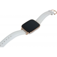 Smartwatch premium