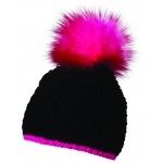 Czapka zimowa Glow Fur