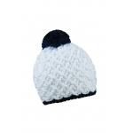 Czapka zimowa Rough Style - Zdjęcie