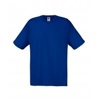 T-shirt męski