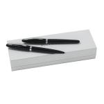 Zestaw RPBR450 - długopis RSS4504