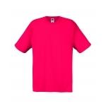 T-shirt męski - Zdjęcie