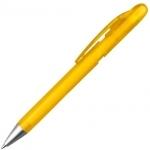 Długopis plastikowy