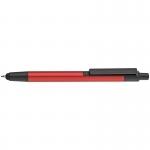 Długopis metalowy - Zdjęcie