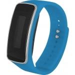 Smart bracelet - Zdjęcie