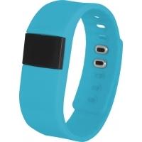 Smart bracelet