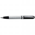 Długopis Ferraghini