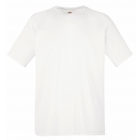 T-shirt męski Performance