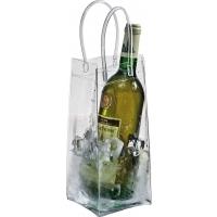 Torba na wino BARDOLINO