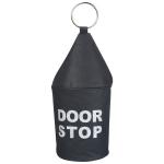 Stoper do drzwi RINGWOOD