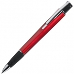 Długopis JAKARTA