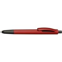 Długopis z touchpenem BELGRAD