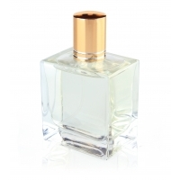 Parfum ELEGANT WOMAN