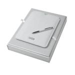 Zestaw RPBI441 - etui na iPada RLE317