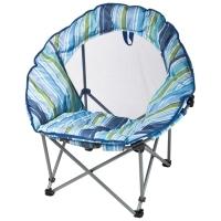 Krzesełko na plażę PUERTO PLATA