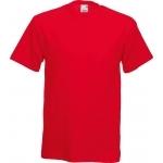 T-shirt screen stars original full-cut t gramatura: 145 g/m2