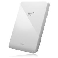 """PQI Dysk HDD 2,5"""" H568V  USB 3.0"""