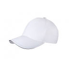 Czapka Cool Comfort coFEE WHITE CO4220.6