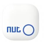 Lokalizator NUT z wyzwalaczem Bluetooth 4.0