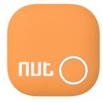 Lokalizator NUT z wyzwalaczem Bluetooth 4.0 - Zdjęcie