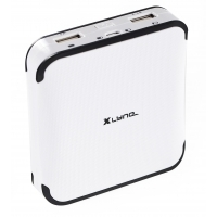 Power Bank XLYNE X101