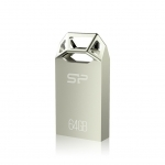 Pendrive Silicon Power Touch T50
