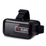 Okulary VR PARK