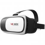 Okulary VR BOX 2.0
