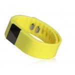 Smartband 4.0 BLE