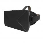 Okulary 3D VR