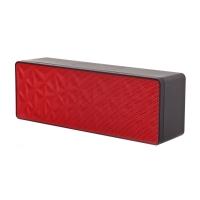 Bezprzewodowy głośnik Bluetooth z funkcją hands-free