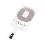 Chip indukcyjny QI iPhone 5/6