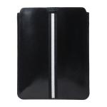 Etui na iPada