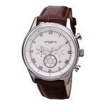 Zegarek Chronograph Ugo