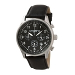 "Zegarek z chronografem ""Renato Chrono"""