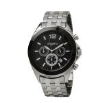 Zegarek z chronografem Domenico Chrono - Zdjęcie