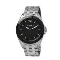 Zegarek Domenico
