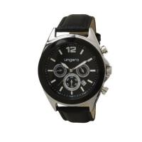 Zegarek z chronografem Gregorio Chrono